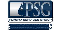 Plasma Services Group
